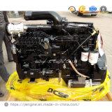 motor diesel 276kw del carro de 6L L375
