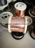 Collegare della striscia della lega di nichel di rame CuNi6 (0.01-10mm)