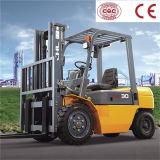 Chariot élévateur diesel de 3 tonnes