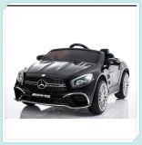 Горячая продажа лицензии Toy Car