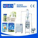 工場粉乳のための直接Saling Nuoenの空気の真空の挿入機械