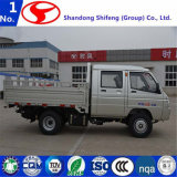 ライト1.5トンFengling Lcvの貨物自動車または高品質の軽量貨物または小型または平面トラック