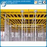 Форма-опалубка сляба для сильной конструкции бетона Flooor