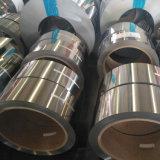SUS410L/022Cr12 Plaque de tôle en acier inoxydable/ Utilisation de pièces Auto-Spare
