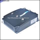 1238-6501 550A Кертис AC контроллер двигателя электрический прогулка на рикше промыть машину на лодке детали