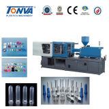 Spritzen-Maschine für Schutzkappen oder andere Plastikproduktions-Herstellung