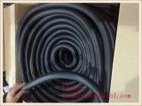 HVAC를 위한 탄성 고무 절연제 관