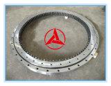 Sany excavadora piezas originales del Círculo de giro de rotación de Sany teniendo Sy135