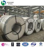 Edelstahl-Ringe/Blätter/Platten der Tisco/Zpss gute Qualitäts316l