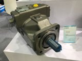 보충 Rexroth 펌프를 위한 유압 피스톤 펌프 HA4VSO DR 시리즈