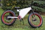 [ليثيوم بتّري] كهربائيّة سمين درّاجة بيع بالجملة