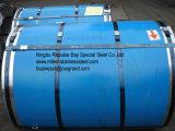 Prepainted 직류 전기를 통한 강철판 PPGI (SGS 검사)