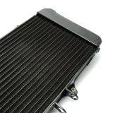 Frdhd011 детали мотоциклов алюминиевый радиатор для Honda Борш400 88-90