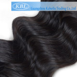 2015 beauté vierge malaisien des cheveux ondulés (KBL-MH)