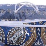 De in het groot Reeksen die van het Dekbed en de Luxe van de Reeksen van het Dekbed voor het Gebruik van het Huis vastzetten vastzetten