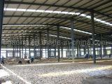 공장 가격 재상할 수 있는 빠른 건축 대규모 강철 구조물 창고