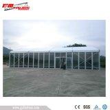 12X39m großes Lager-Speicher-Festzelt-Zelt