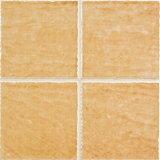De verglaasde Rustieke Ceramische Tegel van de Vloer voor de Decoratie van het Huis (300X300mm)