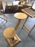 대나무 테이블