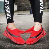 Шнурок тапки спорта ботинок вскользь