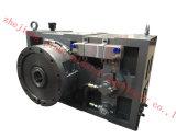 PP PE PS ABS Corte fría máquina de fabricación de pellets de residuos de plástico