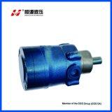 Pomp van de de reeks mcy14-1B de hydraulische zuiger van CY voor het boren