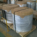 Blatt-Kreis des Aluminium-1050 für kochende Geräte