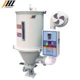 Горячая продажа управления Pid высокая температура воздуха осушителя бункера Sg50