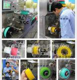 3D пластиковой нити машины экструдера