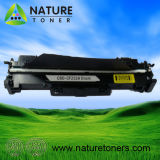 Kompatible Trommel des Trommel-Geräten-CF232A für HP Laserjet ultra M106W, M134A, M134fn Drucker