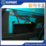 Faible prix fournisseur chinois 20kw Quanchai 25kVA Groupe électrogène Diesel