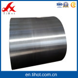 2017 Metalteil-kleine Menge CNC maschinelle Bearbeitung ISO-9001 kundenspezifische