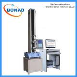 Тестер прочности на растяжение тканиь Bnd-Yg065c электронный для горячего сбывания