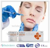 Заполнитель Anti-Aging глубокое 1ml Hyaluronic кислоты впрыски Sofiderm дермальный
