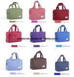 Kit de Maquillaje de viaje bolso para transportar artículos de tocador Pack bolsa de cosméticos