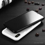 Для всего тела или защитные Гибридный чехол для iPhone X