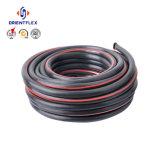 Mangueira de gás flexíveis de PVC de GPL