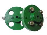 C-König Qualität Kupplung Pin-Bush (FCL-90)