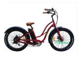 Chinois de haute qualité Vélo Electrique vélo électrique/prix/Ebike/Ebicycle/Scooter électrique