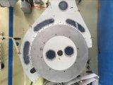 تحت كتلة جرو كتلة يجعل معدّ آليّ