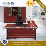 ISO9001証明書の事務机マネージャの管理の机(HX-TA005)
