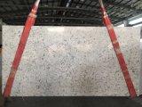 Quarzo di marmo Ka-L3018 della vena