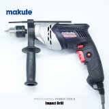 Makute 1020W 13mm電気手の動力工具の影響のドリル(ID009)