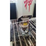 Quente! Máquina principal resistente do router do CNC da pedra de Bd1325A única