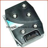Het hete Curtis Verre Programmeerbare AC van de Verkoop Controlemechanisme 1232e-2321 24V-250A van de Motor voor de Karren van het Golf