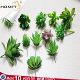 Processo di Multicapacity simulato poco costoso della pianta della Multi-Carne