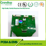 Montage-Service der Soem-Elektronik-PCBA/PCB des Vorstand-SMT