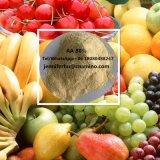 유기화합물 아미노산 분말 잎 비료 80%