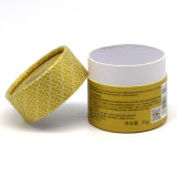 Бумага картон упаковки для упаковки продукции по уходу за кожей
