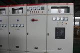 고전압 실내 11kv AC Metal-Clad Encolsed 개폐기